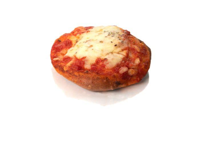 800x500_Pizzetta-