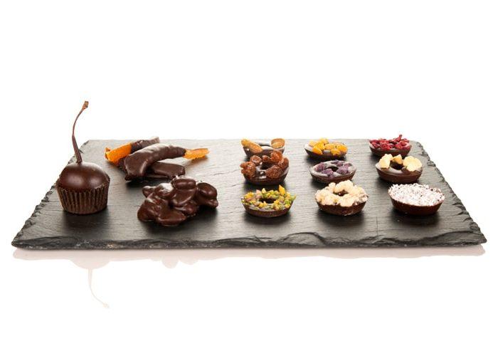 800x500_cioccolatini
