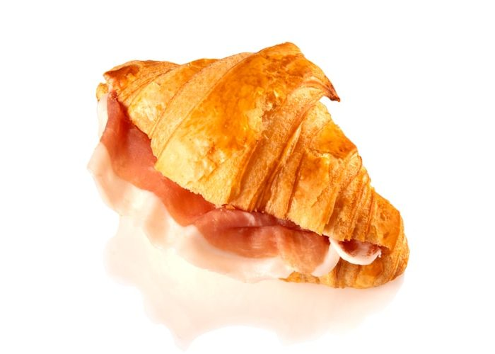 800x500_croissantsalato